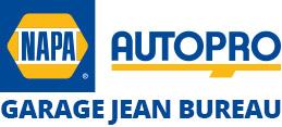 Garage Jean Bureau